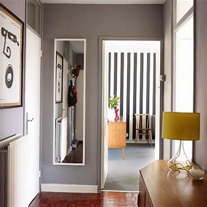 ideas for a narrow wall the interior decorating rooms With what kind of paint to use on kitchen cabinets for narrow wall art