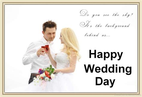 beautiful wedding day picture desicommentscom