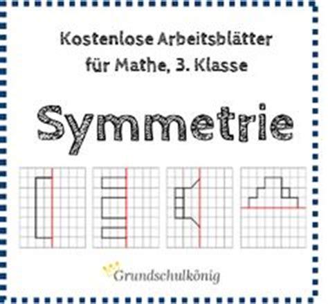 Mathe-Arbeitsblätter für den Download der Note 1