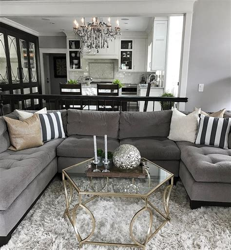 pin by delgado on home sweet home 2 living room