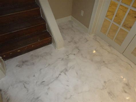 epoxy flooring marble residential flooring elite crete systems marble epoxy floor coating in marble floor style
