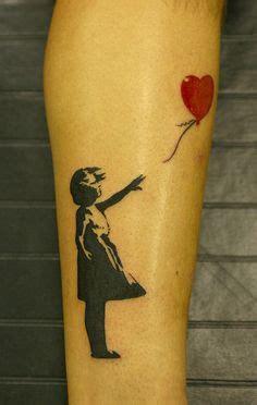 tattoos  pinterest poppies tattoo nature tattoos