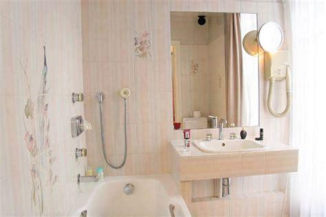 salle de bain bastille salle de bain bastille appartement salle de bain with salle de bain bastille miroir