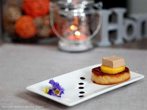 cuisiner foie gras recettes de foie gras de cuisiner tout simplement