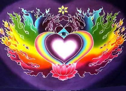 spiritual illustrations meditation chakras bodies