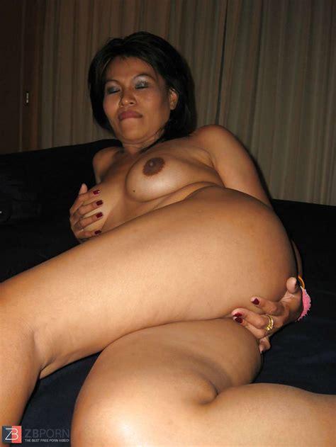Penny 54 Yr Old Granny Asian Mummy Zb Porn