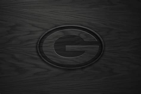 Packers Background Packer Wallpaper Gallery