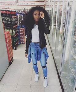 The 25+ best Dope outfits ideas on Pinterest | Chill outfits Baddie outfits casual and Polo outfit