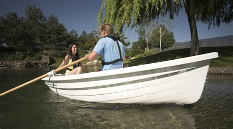 Paddle Boat Rentals Seattle by Seattle Walker Bay Sailboats Waypoint Marine