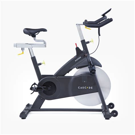 Power Cycle Exercise Bike | Exercise Bike Reviews 101