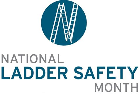 """American Ladder Institute Declares March """"national Ladder. Garage Door Service Denver Event Log Windows. Law Schools In Dc Area Free Online Fax Number. High Rate Certificate Of Deposit. General Contractor Insurance Requirements. Solutions Community Counseling And Recovery Centers. Masters In Industrial Psychology. Newport Beach Plumbing Business Cloud Storage. Is Clark Atlanta University A Good School"""