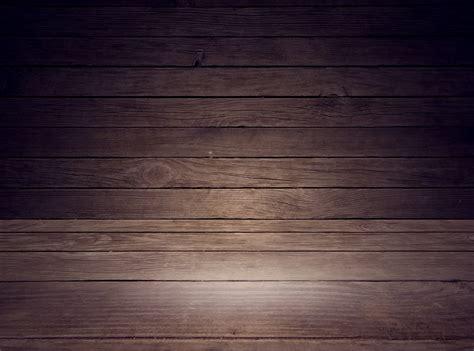 free hardwood flooring free photo wood floor wood plank grain free image on pixabay 1170743