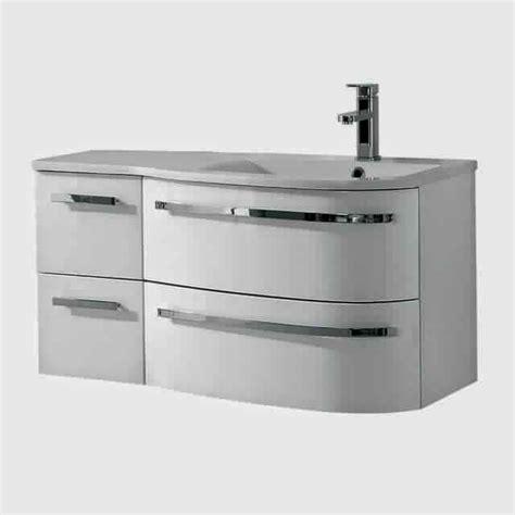 promo cuisine castorama meuble salle de bain promo castorama 20171018230550