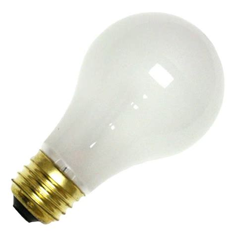 eiko 15812 50a rs 12v low voltage light bulb