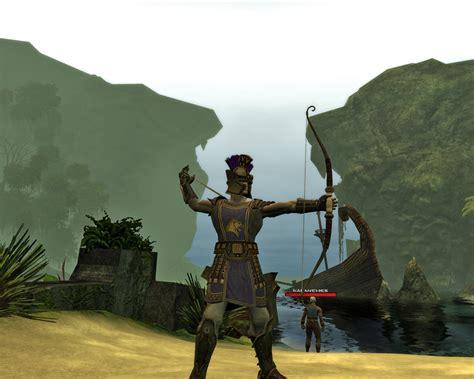 age of conan ranger build 28 images warhammer vs age of conan pvp henryx age of conan marc