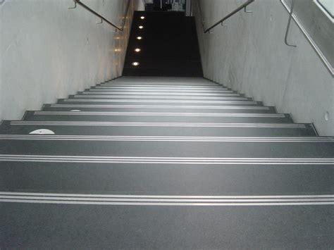 intranet bureau vallee escalier marbre 28 images escalier de marbre en bois