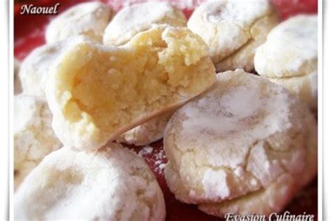 livre cuisine vegetarienne mlewza gâteaux marocains amande et citron