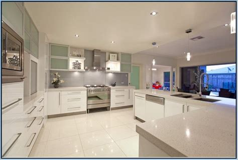 modern l shaped kitchen with island modern l shaped kitchen designs with island outstanding home and decor references