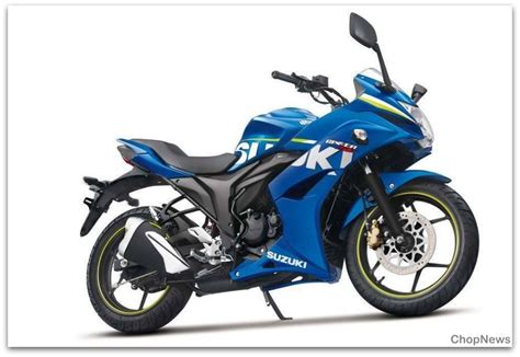 Modified Bikes 1 Lakh by Top 5 Best Bikes To Purchase 1 Lakh In India 2017
