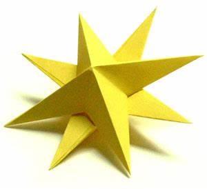 Sterne Weihnachten Basteln : bascetta stern und 3d stern zu weihnachten basteln ~ Eleganceandgraceweddings.com Haus und Dekorationen