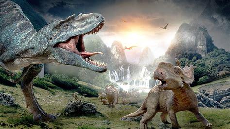 walking  dinosaurs  wallpapers hd wallpapers id