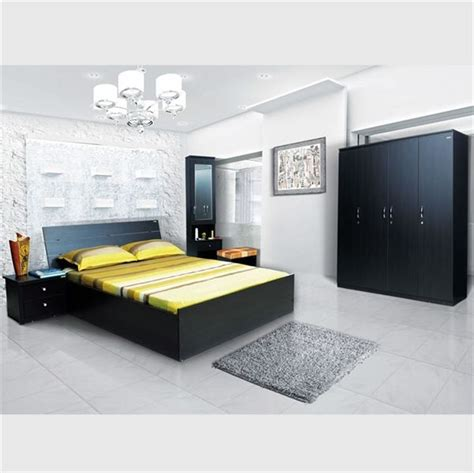 Buy Bedroom Set buy bedroom sets wooden bedroom set at affordable