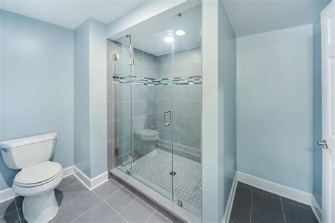 Atlanta Bathroom Remodels, Renovations By Cornerstone, Georgia. Em Construction. Office Armoire. Turquoise Bedroom. Rug Alternatives. Granite Vanity Tops With Sink. The Tint Pros. Extra Long Sectional. High Back Chairs