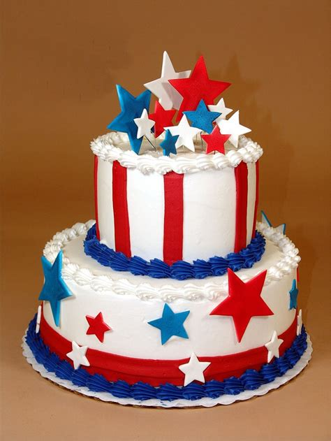 4th july cakes 211 best images about 4th of july cakes on pinterest red white blue memorial day and eagle