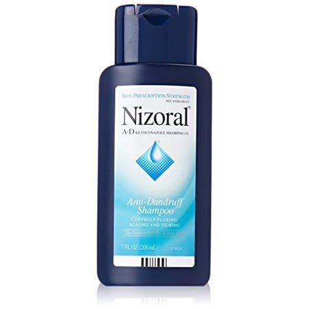 Nizoral Shedding by Ketoconazole Prices And Ketoconazole Coupons Goodrx