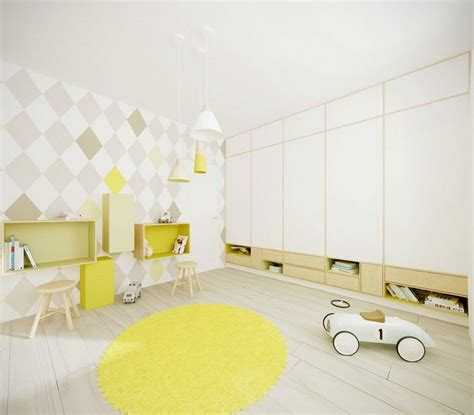peinture mur chambre peinture mur chambre bebe 4 d233co murale chambre