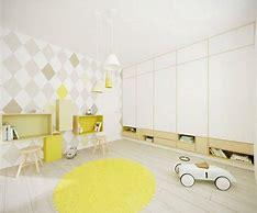 HD wallpapers chambre jaune blanche desktopdesignwallpaperspatternh.tk