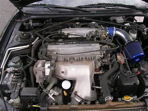 Celica94gt 1994 Toyota Celica Specs  Photos  Modification