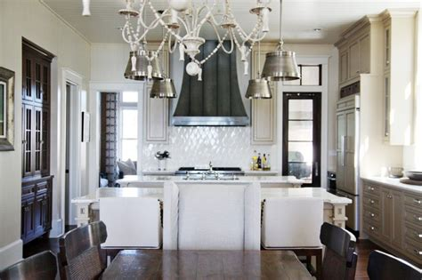 backsplash for kitchen 18 best visual comfort lighting images on 4546