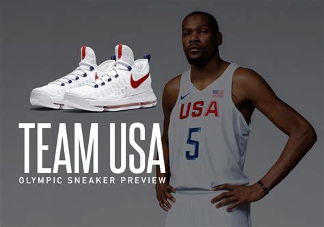 heres    usa mens basketball team  wear