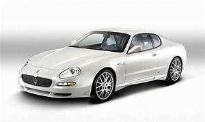 Maserati Antibes : hi folks and looking for my first se 5 scimitarweb discussion ~ Gottalentnigeria.com Avis de Voitures