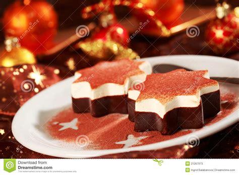 dessert de noel quelques id 233 es qui devraient surprendre vos convives