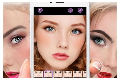 youcam makeup photo editor free download