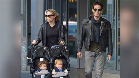 Anna Paquin Says Husband Stephen Moyer Likes Changing