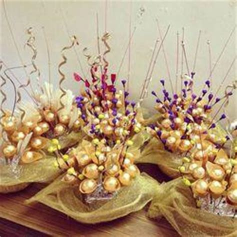 chocolate bouquet suppliers manufacturers dealers