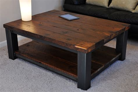 Living Room Tables For Sale by 50 Inspirations Large Low Rustic Coffee Tables Coffee