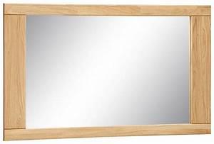 Zara Auf Rechnung : spiegel mit ablage zara online kaufen otto ~ Themetempest.com Abrechnung