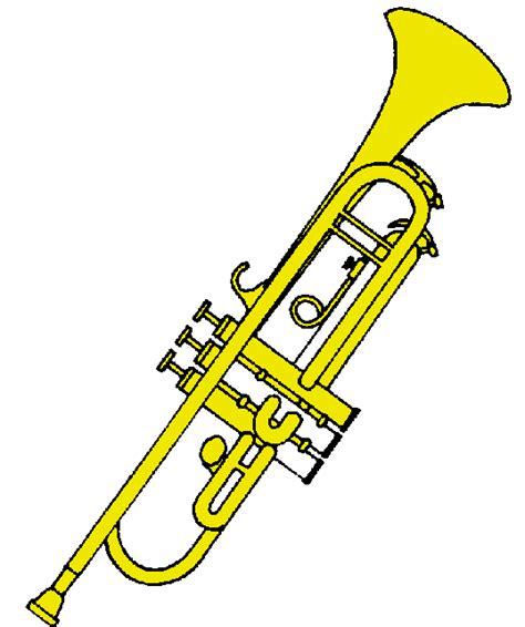 Trumpet Clipart Trumpet Clip 14 538x643 Clipart Panda Free Clipart