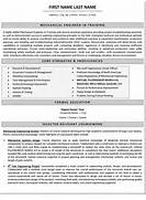 Mechanical Engineer Resume Sample Questions Talk To An Engineer Resume Resume Samples With Free Download Mechanical Engineering Resume Cv Format For Freshers Pdf Pin Engineer Resume Mechanical Designer Example Cad On Pinterest