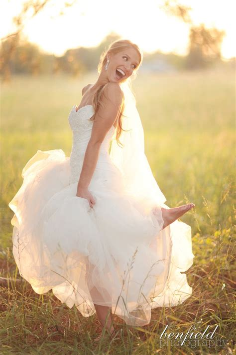 bridal portraits outdoor on pinterest bridal portrait