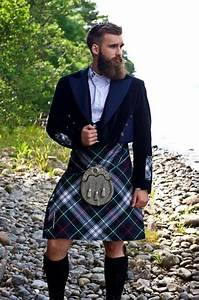 17 best ideas about Kilts on Pinterest | Scottish fashion ...
