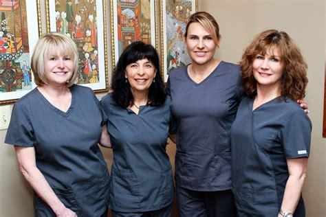 staff periodontics philadelphia pa  dental