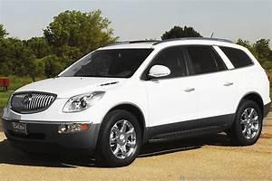 10% Rebate on Running Boards! Buick Forum Buick