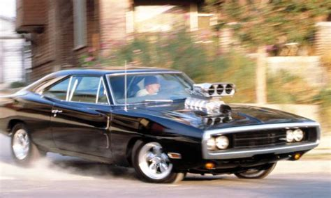 dodge jim shorkey family auto group blog