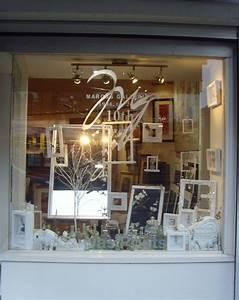 Store, Window, Display, Ideas