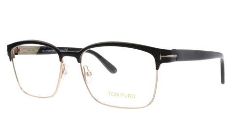 tom ford glasses new tom ford eyeglasses tf 5323 matte black 002 tf5323